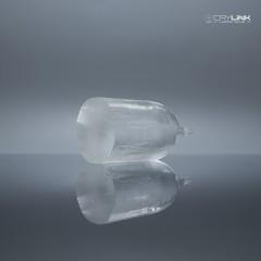 Yb:YAG 激光晶体-南京光宝-CRYLINK