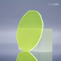Ce:GAGG 闪烁晶体-南京光宝-CRYLINK