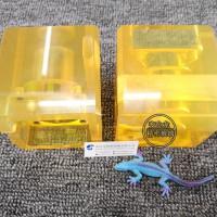 广东厂家定制加工 各种精密石英玻璃 高精度石英异形器件