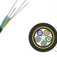 ADSS自承式全介质光缆电力光缆导引光缆