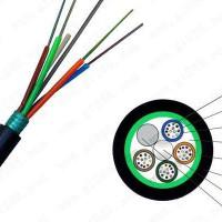GYTA/GYTS室内光缆架空光缆穿管地埋移动电信光缆