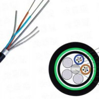GYTA53/GYTS53直埋光缆室外光缆