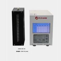 光通信领域光器件无源器件FA的加工工艺