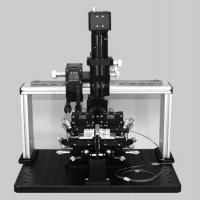 PLC耦合系统|WDM耦合系统|AWG耦合系统