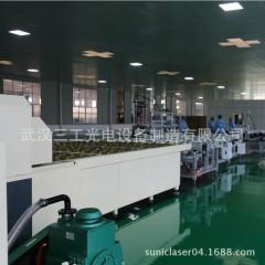 山东100MW太阳能组件生产线 光伏组件生产设备