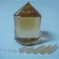 YVO4晶体,楔角片,厚片,双折射晶体,环形器,隔离器用